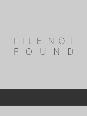 Image of Negara, Demokrasi dan Civil Society
